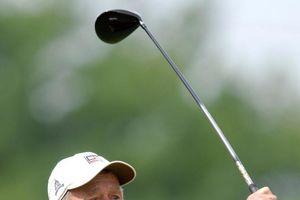 Những tình huống khó xử khi chơi golf