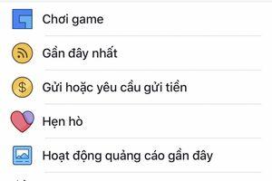 Người dùng Việt đã có thể dùng tính năng hẹn hò trên Facebook
