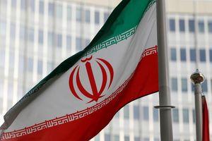 Mỹ dọa trừng phạt các bên giúp mở rộng nhà máy điện hạt nhân của Iran