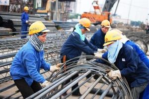 Hơn 1.000 người thiệt mạng vì tai nạn lao động trong năm 2018