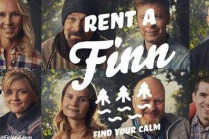 Cơ hội vàng trải nghiệm miễn phí đất nước Phần Lan
