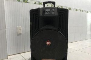 Đà Nẵng: Giám sát, xử lý tình trạng gây ồn do mở nhạc, hát karaoke