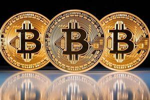 Bitcoin đang được kích giá trở lại cho một cuộc 'chơi lớn'?