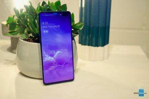 Loạt smartphone 5G sẽ ra mắt năm nay gây ấn tượng