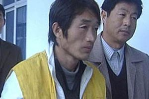 Kẻ giết người hàng loạt gây ám ảnh Trung Quốc