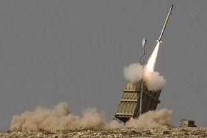 430 quả rocket bắn vào Israel, Thủ tướng Netanyahu hạ lệnh tiếp tục phản công
