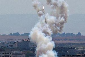 Chiến sự dải Gaza: Thủ tướng Israel hạ lệnh tiếp tục tấn công quy mô lớn