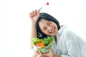 Cải thiện chế độ ăn uống để ngăn chặn trầm cảm
