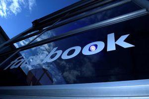 Mỹ tăng giám sát hoạt động bảo mật dữ liệu của Facebook