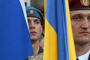 Nghị sĩ Duma từ Crưm: 'Người Ukraine sẽ mãi là anh em với nhân dân Nga'
