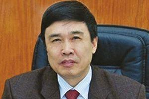 Vì sao cựu thứ trưởng Bộ LĐTB&XH Lê Bạch Hồng bị đề nghị truy tố?