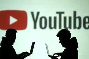 Google tiết lộ đã xóa 90.000 video có nội dung khủng bố khỏi YouTube