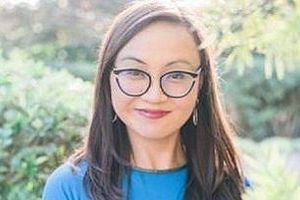 Tammy Trần- người gốc Việt duy nhất lọt vào danh sách 100 người có tầm ảnh hưởng lớn nhất California