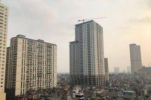 Siết tín dụng bất động sản: 'Cú sốc' cho toàn thị trường, giá nhà sẽ tăng?