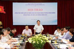 Những tác động của Hiệp định CPTPP đối với công tác ATVSLĐ
