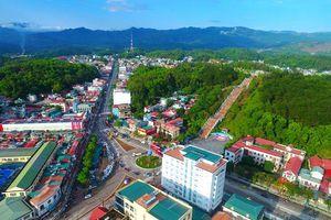 Phát huy tinh thần chiến thắng - Điện Biên vững bước hội nhập và phát triển