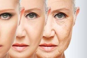Bao nhiêu tuổi cần bổ sung collagen?