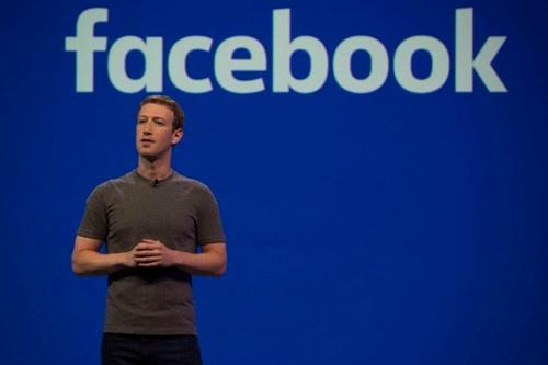 Ông chủ Facebook bí mật dấn thân vào bất động sản?