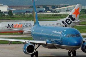 'Cơ chế' mới áp dụng sẽ tạo ra thế độc quyền hoặc thống lĩnh cho các doanh nghiệp hàng không đã thành lập từ trước?