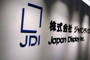 Trung Quốc tăng cường thâu tóm công ty Nhật Bản