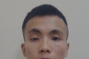 Gã trai 'tử tế', trộm hơn 50 triệu đồng của…mẹ bạn gái