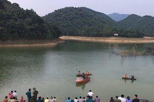Nghệ An: Bốn học sinh đuối nước trong một tuần lễ