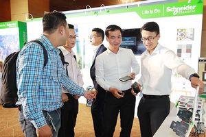 Hành trình 25 năm của Schneider Electric tại Việt Nam