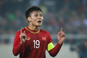 Quang Hải sang La Liga: Chiêu PR hay cơ hội đã tới?