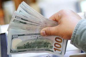 Tỷ giá ngoại tệ 6.5: Tín hiệu bất ổn, USD giảm, Yên bất ngờ tăng vọt