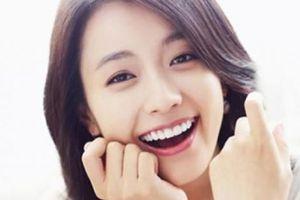 'Nữ thần nụ cười' là khách VIP trong hộp đêm thác loạn của Seungri?