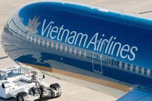 Những 'cánh tay nối dài' của Vietnam Airlines đang kinh doanh hiệu quả ra sao?