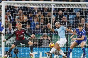 Nhận định Man City – Leicester City: Mối đe dọa từ Bầy cáo (Mới cập nhật)