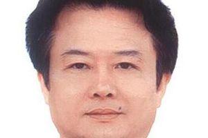 Công bố quyết định bổ nhiệm Trưởng Ban Nội chính và Trưởng Ban Tuyên giáo Hà Tĩnh