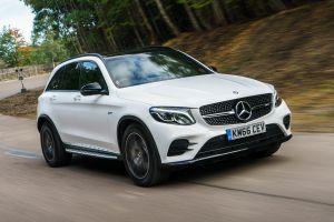 Bảng giá Mercedes-Benz mới nhất tháng 5/2019: Maybach S 650 gần chạm ngưỡng 15 tỷ đồng