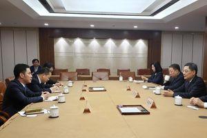 Phó Thị trưởng Thượng Hải sẽ thăm, khảo sát thị trường nông sản tại Việt Nam