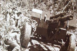 65 năm chiến thắng Điện Biên Phủ: Cuộc chiến nơi 'thung lũng của những anh hùng'