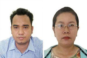 Vụ 149 công dân Việt Nam trốn sang Đài Loan: Khởi tố 5 đối tượng