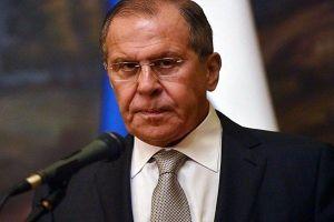 Ngoại trưởng Nga Lavrov: Mỹ không học được gì từ thảm kịch Nam Tư
