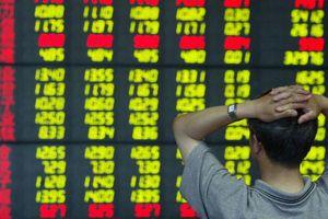 Sự thần kỳ của niêm yết cổ phiếu tại Trung Quốc: Giá trị công ty tăng vọt đến 8 lần