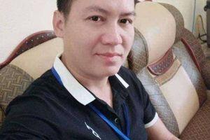 Lào Cai: 'Tác giả' thai nhi của nữ sinh lớp 8 là thầy giáo Nguyễn Việt Anh