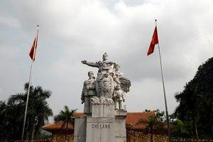 Phát huy giá trị di tích Chi Lăng - Bài cuối: Khai thác tiềm năng để phát triển du lịch