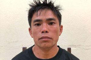 Quảng Ninh: Nghi án chồng dùng dao bầu đoạt mạng vợ trong cơn cuồng ghen