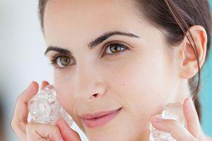 5 cách se khít lỗ chân lông trên da mặt đơn giản ngay tại nhà
