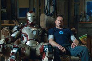 Hoành tráng là thế, nhưng 'Avengers: Endgame' vẫn xếp sau 8 tựa phim MCU này đây!