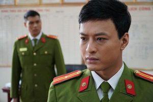 'Mê cung': Phim hình sự tâm lý tội phạm xuất sắc của màn ảnh Việt
