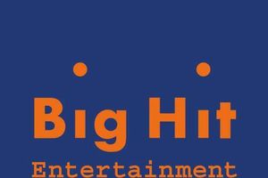 KPop tuần qua: BTS thắng đậm tại Billboard Music Awards, 2 thành viên EXID ngừng ký hợp đồng cùng những sự kiện đáng chú ý