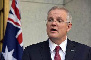 Bầu cử Australia: Công đảng giành ưu thế trước liên minh cầm quyền
