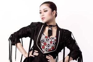 Hoàng Hồng Ngọc ra mắt MV ca khúc từng khiến Thu Minh 'nổi da gà'