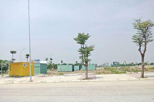 Bất động sản Đà Nẵng - Quảng Nam: Sau 'sốt nóng' là ... 'cảm lạnh'
