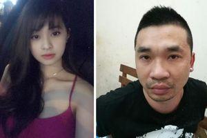 Đường dây của trùm ma túy Văn Kính Dương cùng người tình hot girl Ngọc Miu hoạt động như thế nào?